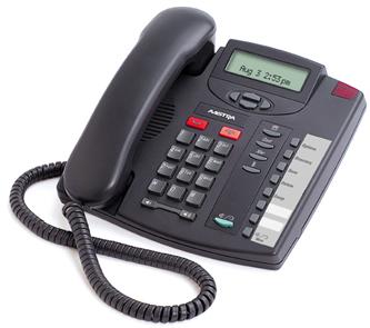 Aastra 9112i SIP Phone