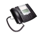 Aastra 55i VoIP Phone