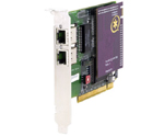 Digium TE412P Quad Span T1/E1 PCI Card for Asterisk™