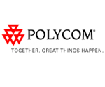 Polycom SoundPoint power over ethernet cables